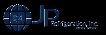 JP Refigeration, Inc