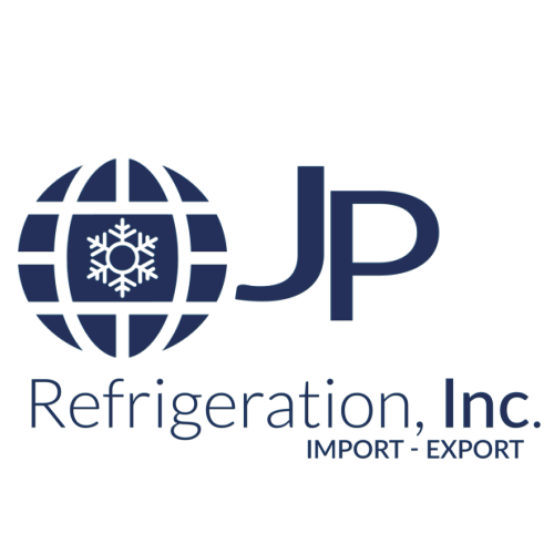 JP Refrigeration, Inc